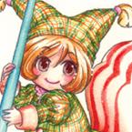 manga_fairy